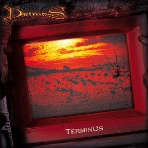 Bild für 'Terminus'