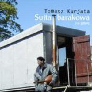 Image for 'Tomek Kurjata'