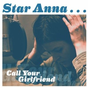 Image for 'Call Your Girlfriend - Single'