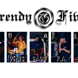 Image for 'Trendy Five'