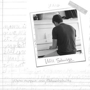 Image for 'Will Schultz'