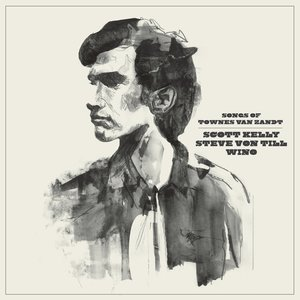 Image for 'Songs Of Townes Van Zandt'