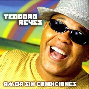 Bild für 'Amor Sin Condiciones'