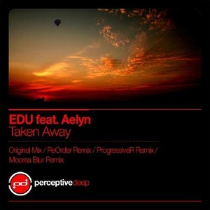 Image for 'EDU feat. Aelyn'