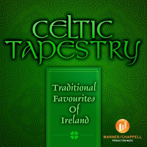 Image for 'Celtic Tapestry - Traditional Favourites Of Ireland'