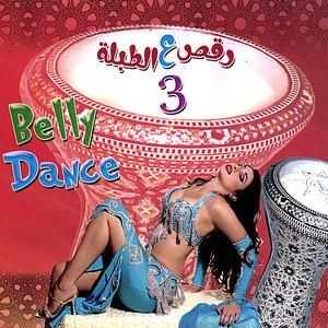 Image for 'Oriental Belly Dance Raks Al Tabla 3'