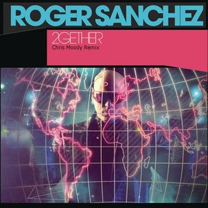 Image for '2Gether'