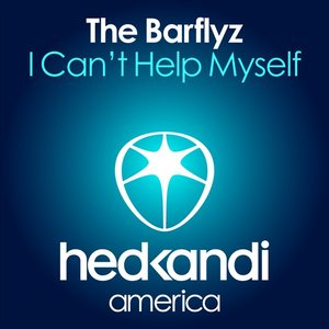 Image for 'I Can't Help Myself'