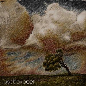 Imagem de 'Fusebox Poet'