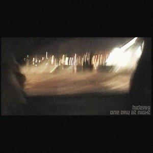 Bild für 'One Day at Night'