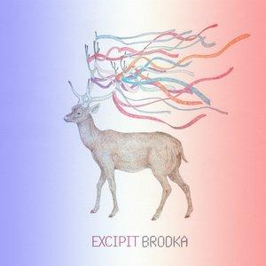 Image pour 'Excipit'