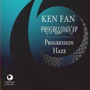 Image for 'Progression EP'