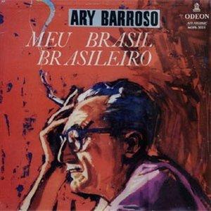 Bild für 'Meu Brasil Brasileiro'