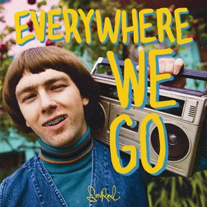Image for 'Everywhere We Go'
