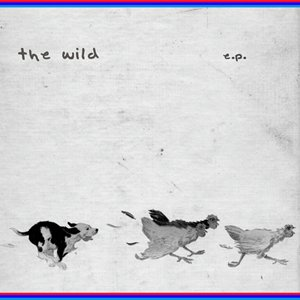 Imagem de 'The Wild'