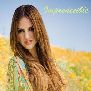 Image for 'Impredecible'