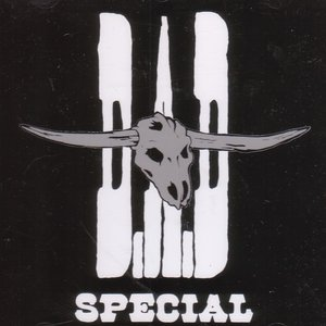 Image for 'Special'