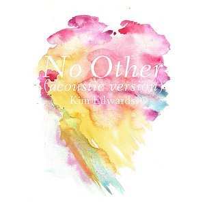 Image for 'No Other (Acoustic Version)'