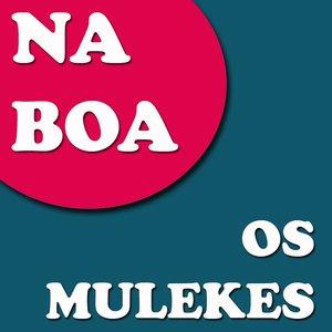 Image for 'Na Boa'
