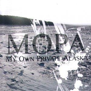 Immagine per 'M.O.P.A.'