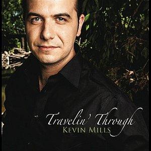 Bild für 'Travelin' Through'