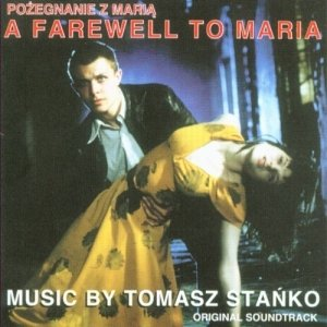 Image for 'A Farewell To Maria'