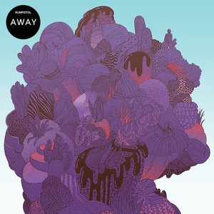 Image for 'Away'
