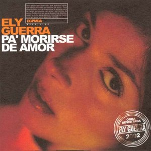 Image for 'Pa' Morirse de Amor'