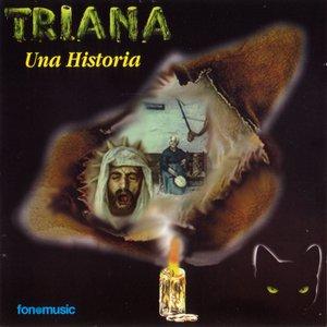 Image for 'Una Historia'
