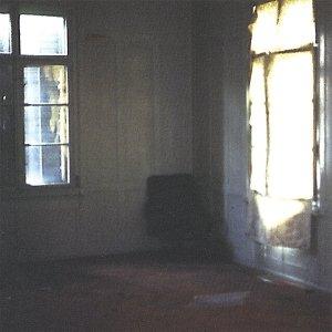 Image for 'Divorced Land'