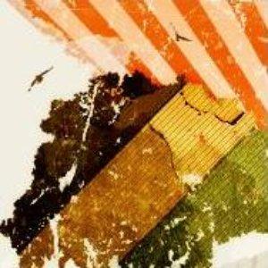 Image for 'Sundown Seventy'