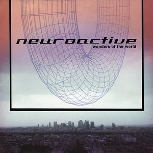 Image for 'Wonders of the World (club mix)'