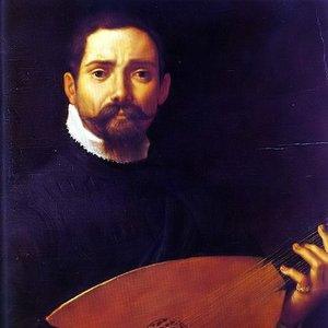Bild för 'Giovanni Gabrieli'