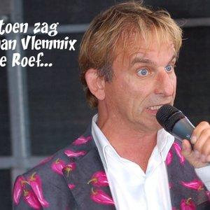 Image for 'Johan Vlemmix'