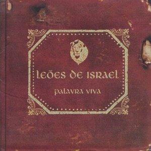 Image for 'Palavra Viva'