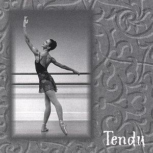 Imagem de 'Tendu'
