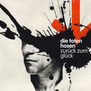 Image for 'Zurück zum Glück'