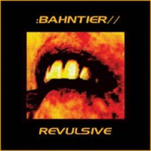 Image for 'Revulsive'