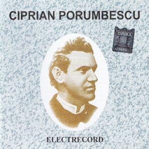 Image for 'Ciprian Porumbescu'