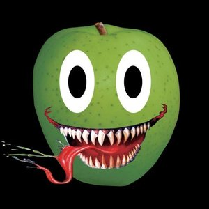 """Image for 'LESSON.04 """"Apple""""'"""
