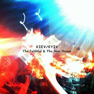 Image for 'Kiev/Kyiv'