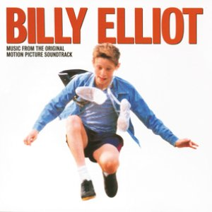 Image for 'Billy Elliot'