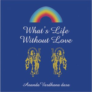 Image for 'Whats Life Without Love'