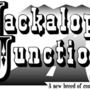Image for 'Jackalope Junction'
