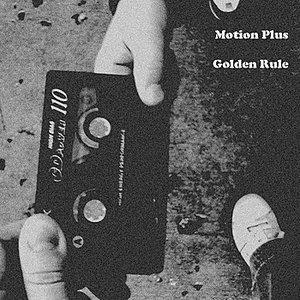 Image for 'Golden Rule'