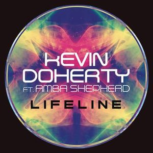 Image for 'Lifeline (feat. Amba Shepherd)'