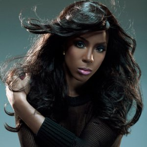Image for 'Kelly Rowland feat. Solange Knowles'