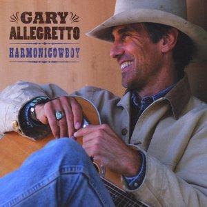 Image for 'Harmonicowboy'