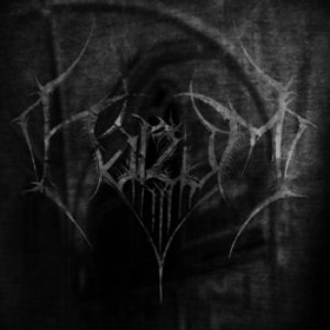 Haizum - Orthodox Black Ritual