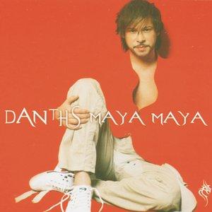 Imagem de 'Maya Maya'